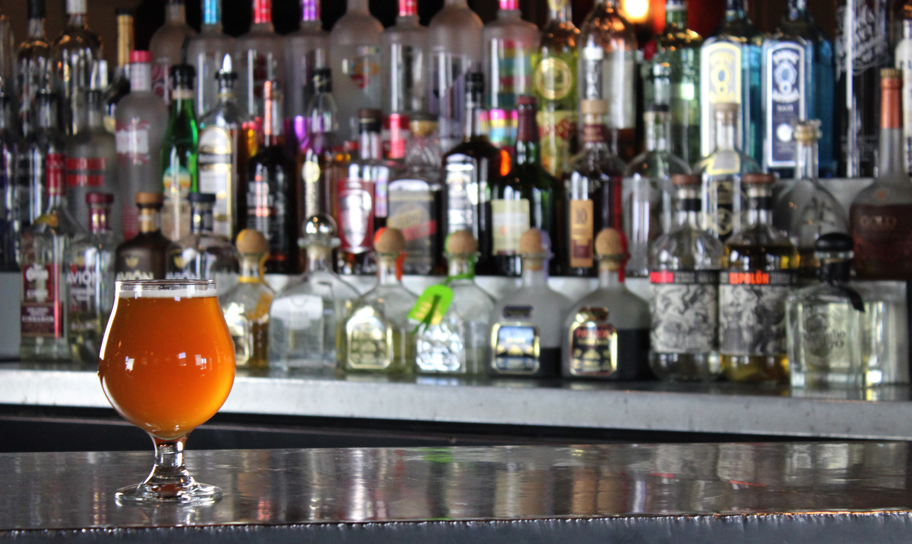 drink-pb